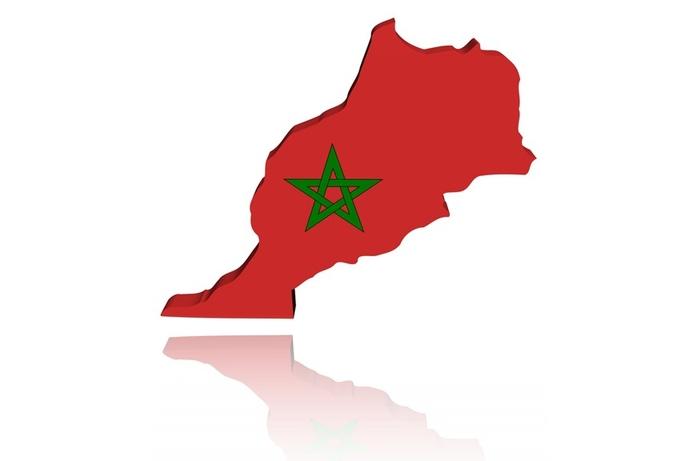 Etisalat poised for $8bn Maroc M&A loan
