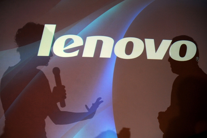 Lenovo reports 88% Q2 2011 profit increase