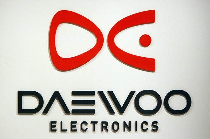 Iranian firm set to buy Daewoo Electronics
