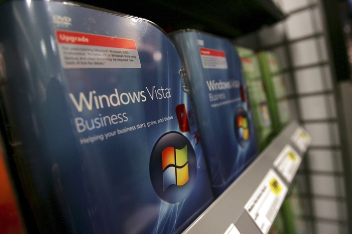 Emitac gains Gold SAM competency from Microsoft