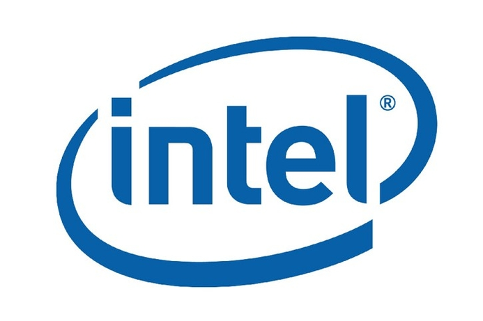 Intel reports record Q3