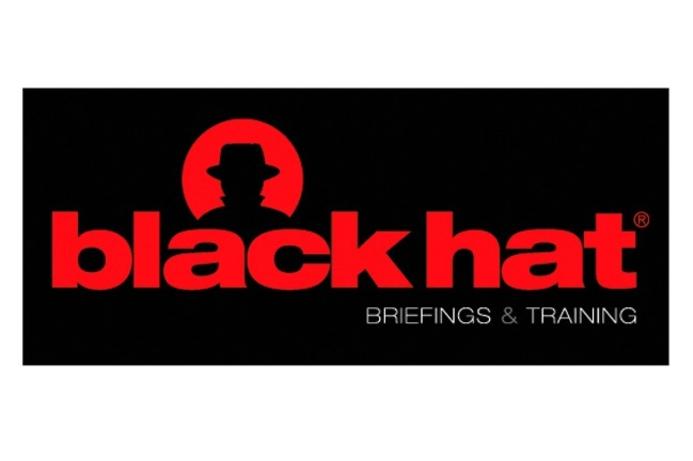 Black Hat briefings opened in Abu Dhabi
