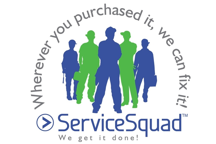 E-City ServiceSquad introduces new options for service