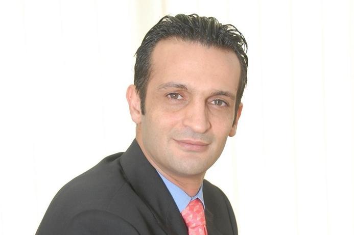 Novell increases focus on Saudi Arabia