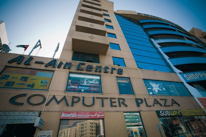 Dubai channel hit by latest reseller exit