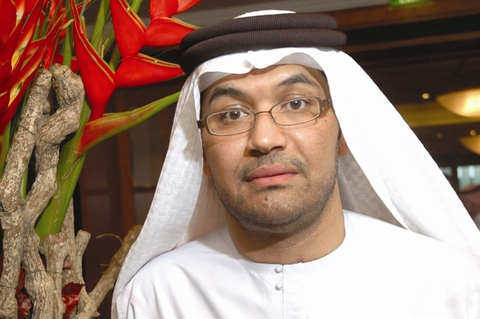 Mobily to launch Cisco-based managed services