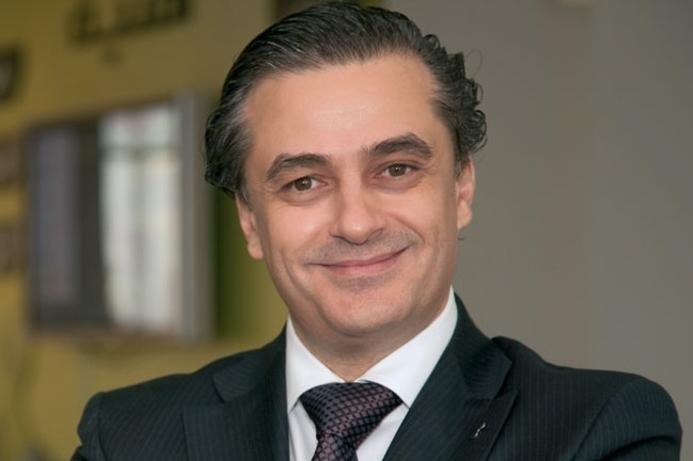 Umniah builds 3G network