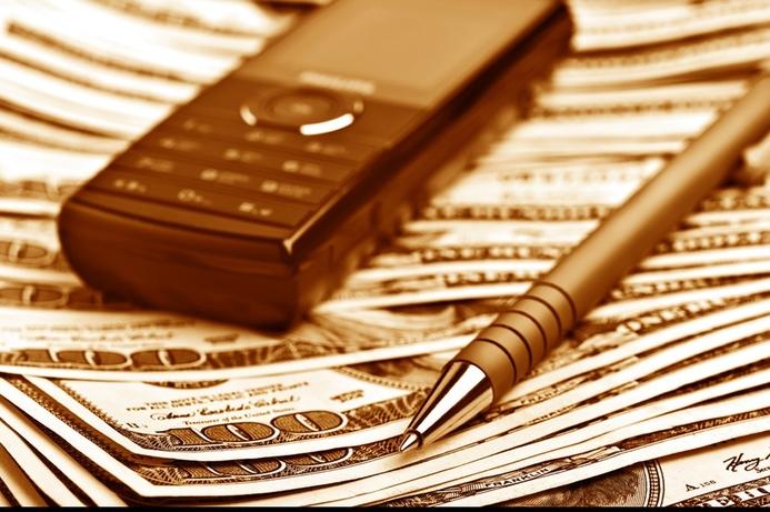 Cordiant provides $50m to Zain Iraq for mobile development