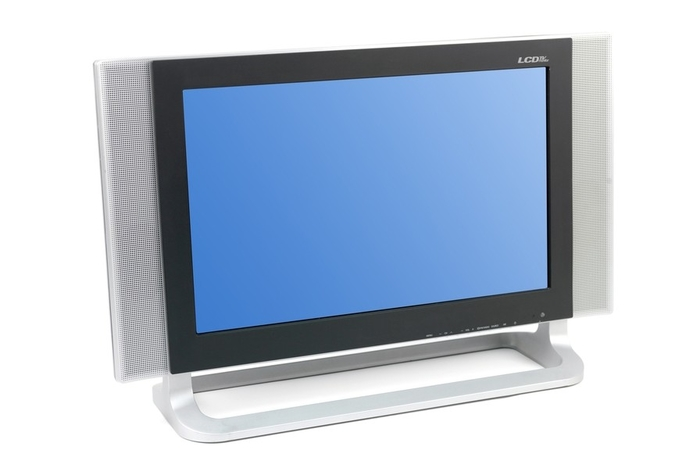 First anti-virus solutions for smart TVs