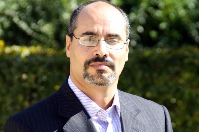 Google launches Enterprise services for Middle East