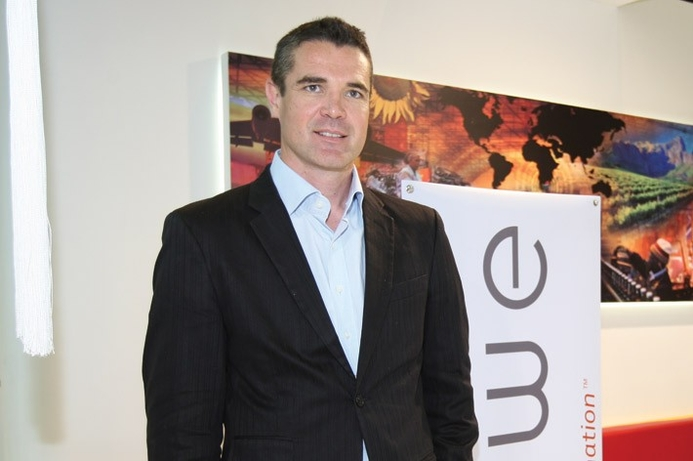 Korwe gets to The Core of mobile content