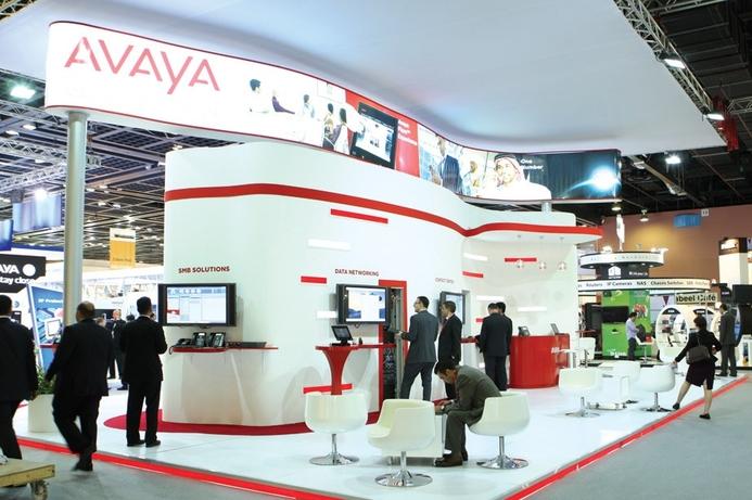Collaboration is the aim for Avaya