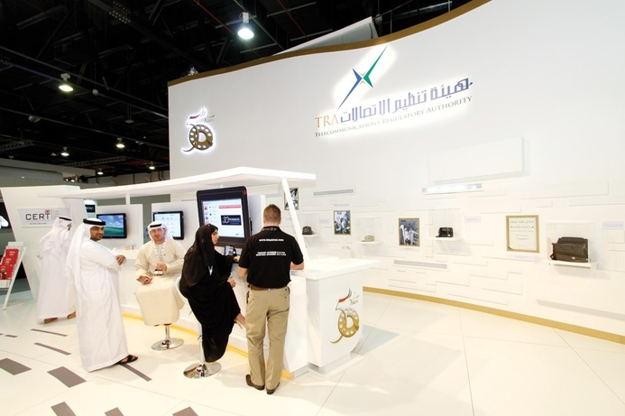 UAE TRA fosters mobile innovation
