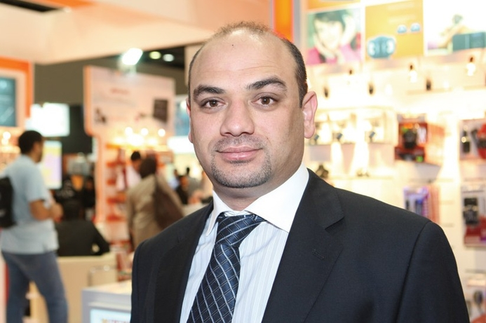 Promate signs FastTech for Saudi distribution