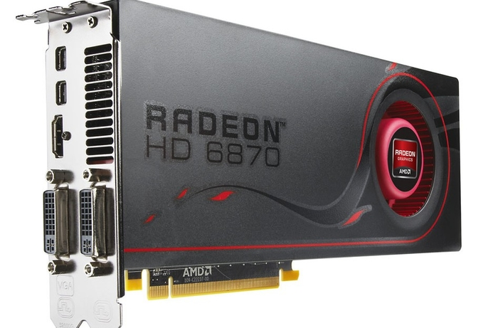 AMD introduces next generation of graphics cards