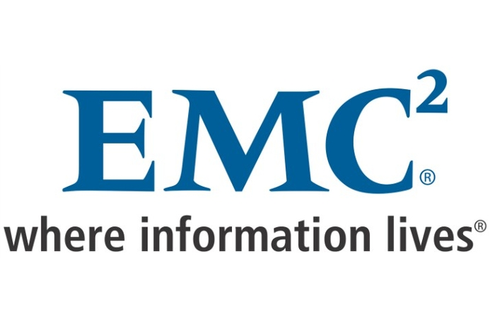 EMC launches new storage systems