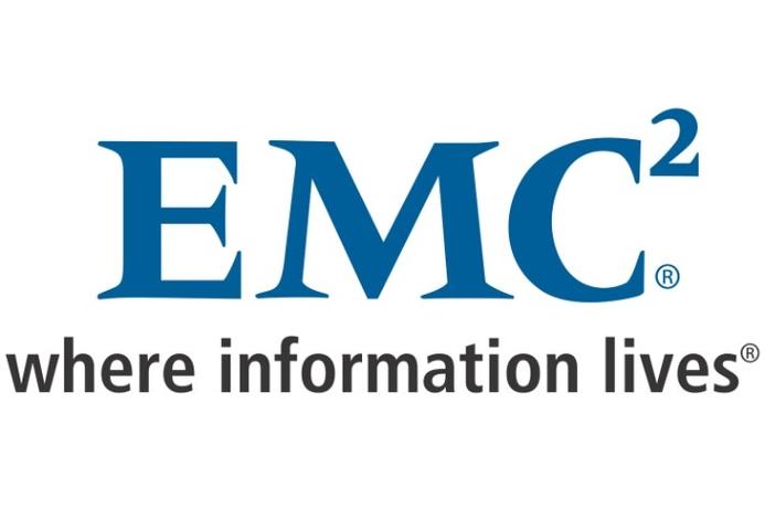 EMC enhances partner programme