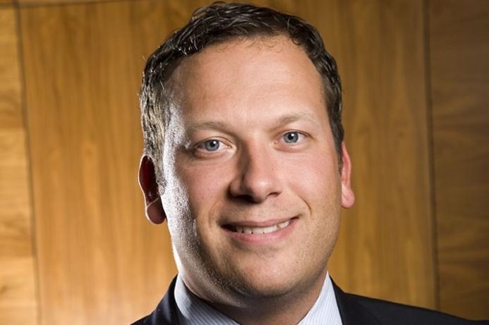 Aconex wins Regent Emirates Pearl contract