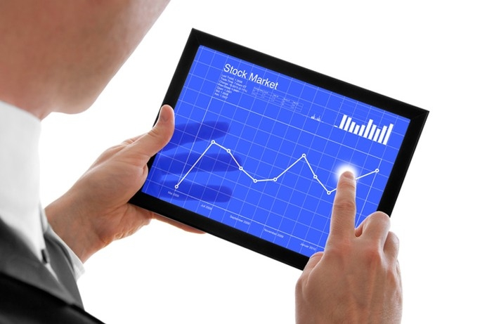 Tablet shipments down in Q3 says IDC