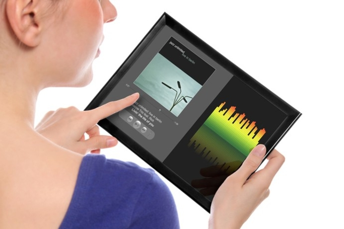 Tablets rule the roost as PC sales dwindle