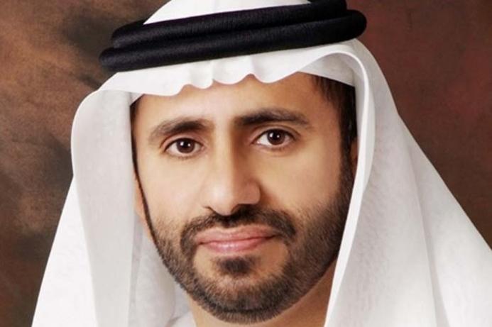 Dubai eGovernment launches satisfaction survey