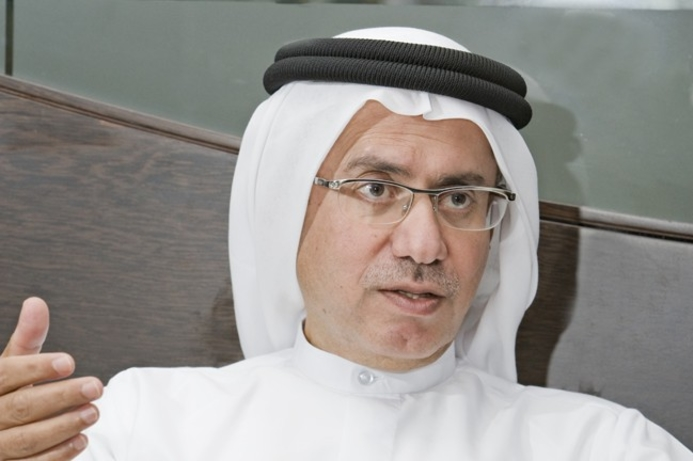 Etisalat Group's profit stabilises in Q1