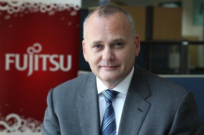 Fujitsu hires storage expert to target enterprise channel