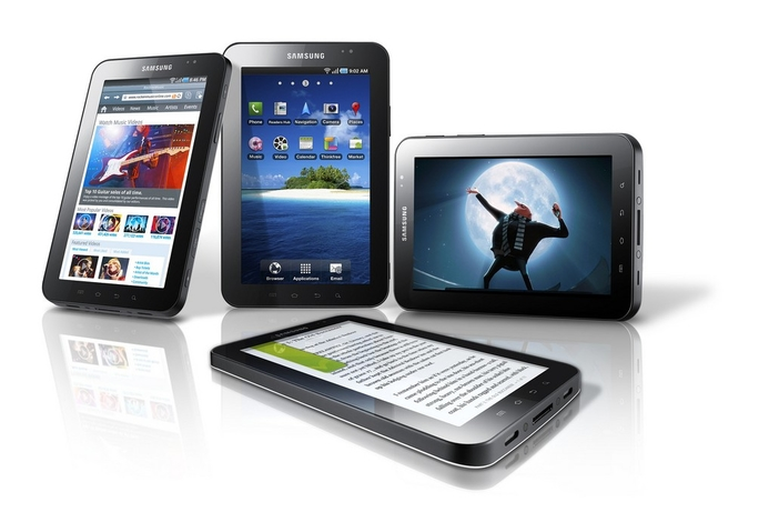 Samsung-Apple legal drama rages on