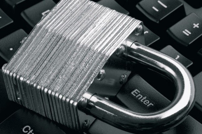 SecureLink debuts new security delivery philosophy