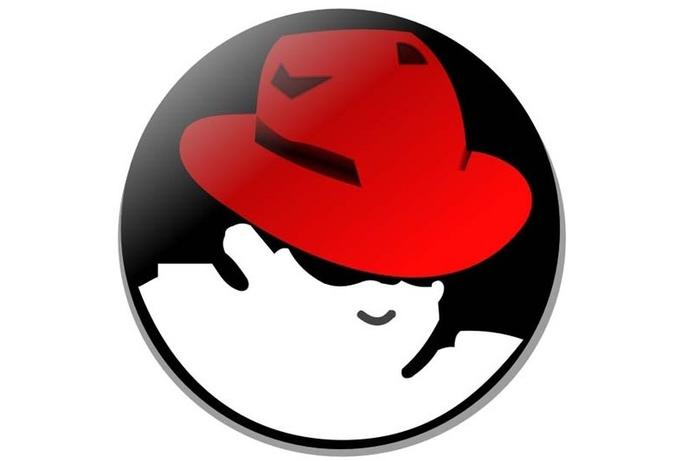 Cloud9 IDE integrates Red Hat OpenShift Online