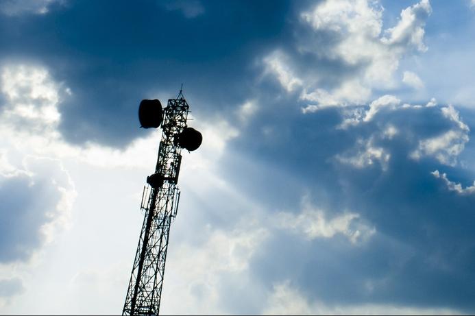 Regulations will determine margins for ME telcos