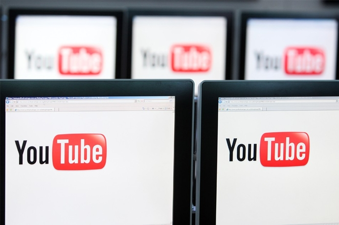 YouTube to demo 4K streaming at CES