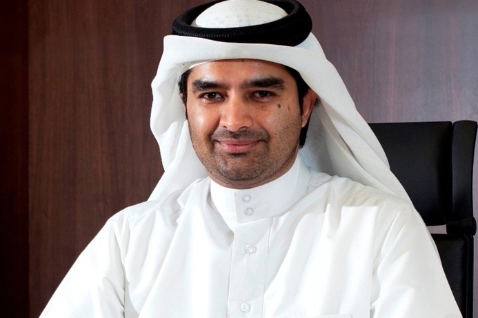 Bahrain Internet speeds improve in Q3