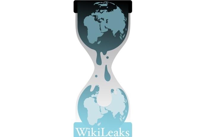 Hackers attack WikiLeaks