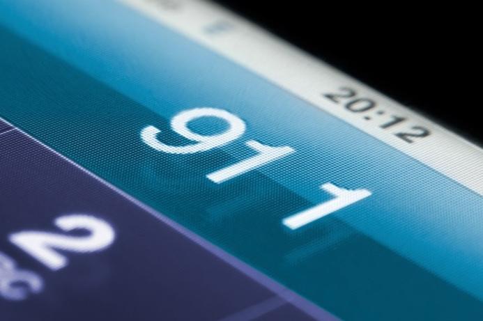 Avaya provides 911 call centre for Amman