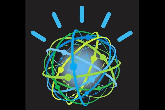 IBM pits man vs machine on quiz show