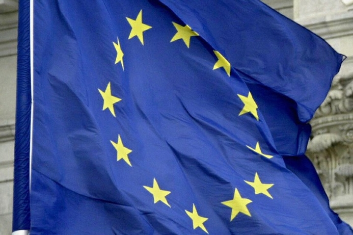 EU may review Intel McAfee deal