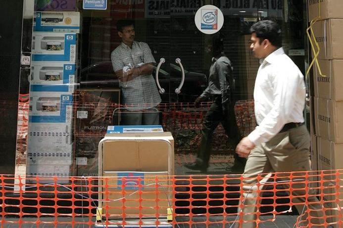 UAE market braced for increase in 'runaways'