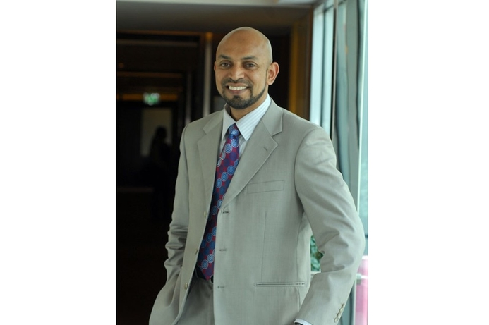 UAE faces high rates of cyber-crime