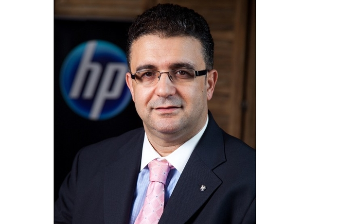 HP Networking launches SMB partner program