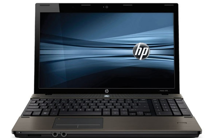 HP releases two business notebooks onto UAE market