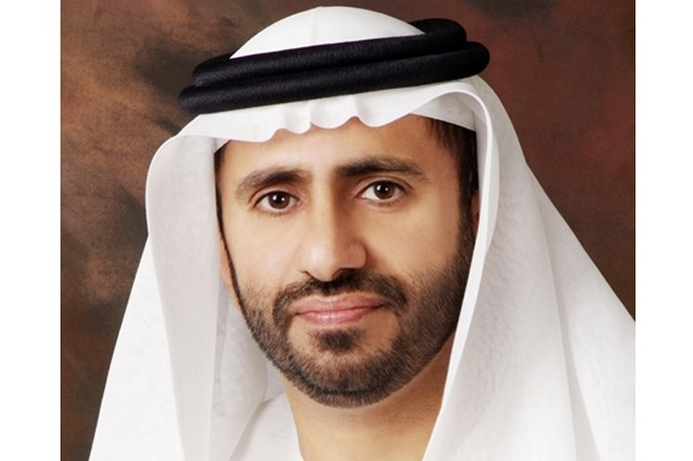 Dubai eGovernment to offer dotDubai domain names