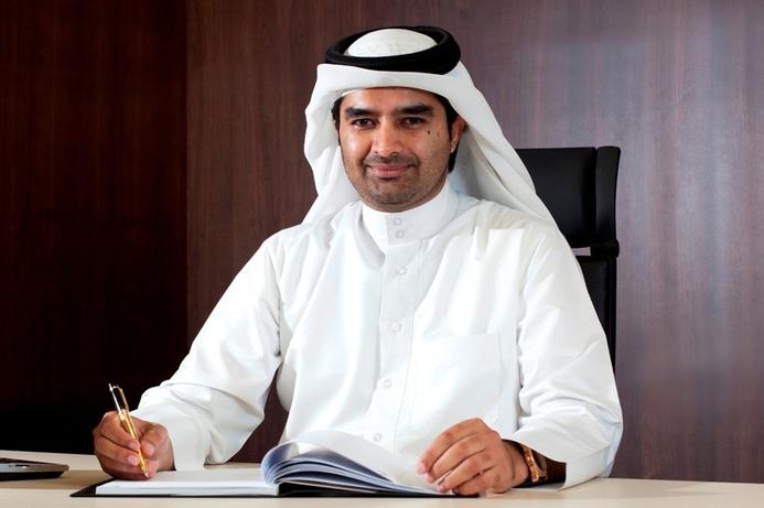 Bahrain reveals improved broadband services