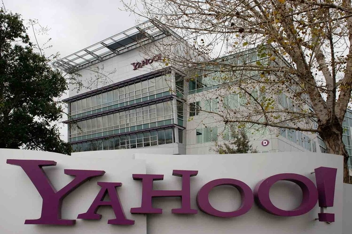 Yahoo board approves Tumblr deal: reports