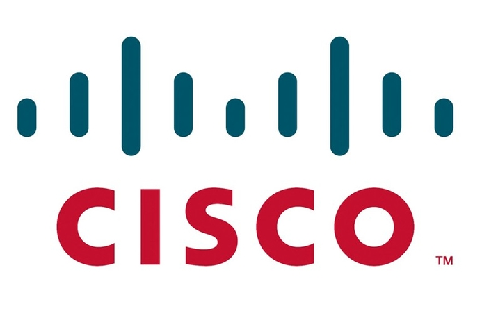 GBM recognised by Cisco