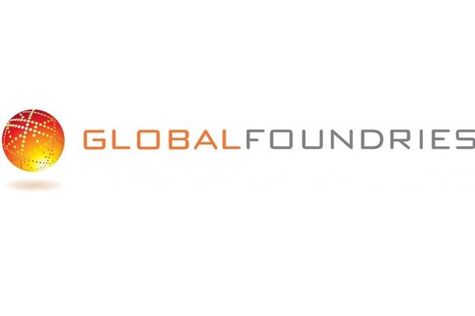 Ajit Manocha confirmed as GlobalFoundries CEO