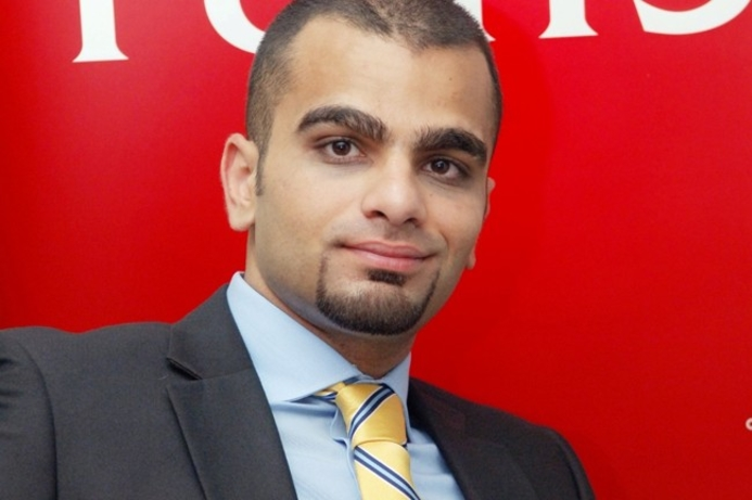 Fujitsu begins High Availability Services in Saudi