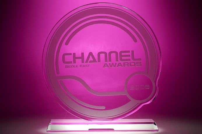Channel ME Awards 2013 - nominations now open
