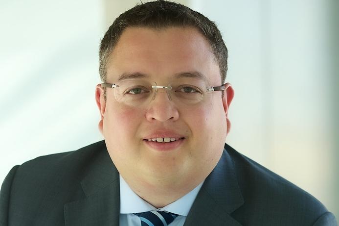 Hitachi and SAP sign global OEM deal