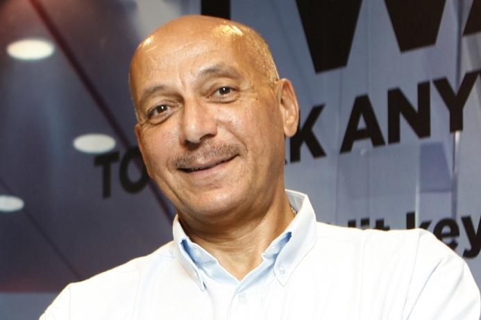 Aptec signed as sole Symantec distie for Pakistan